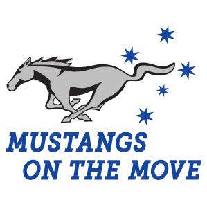 MOTM-Merchadise-MOTM-Logo