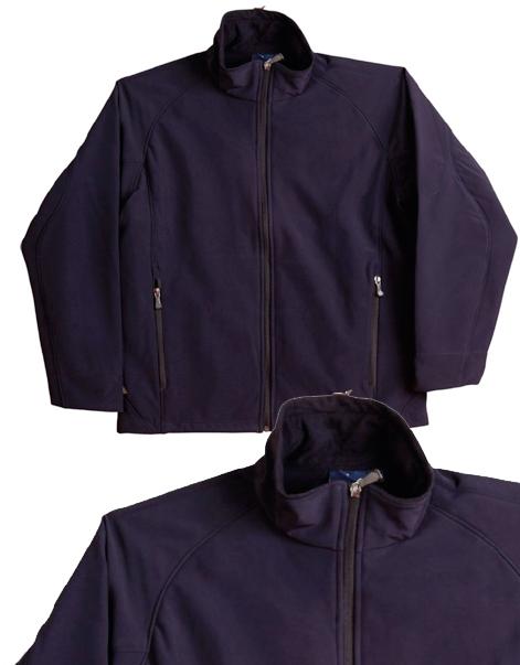 Mens-&-Ladies-Softshell-Jacket