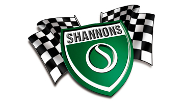 MOTM-Sponsor-Shannons-Car-Insurance