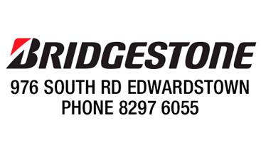 MOTM-Sponsors-Bridgestone-Edwardstown