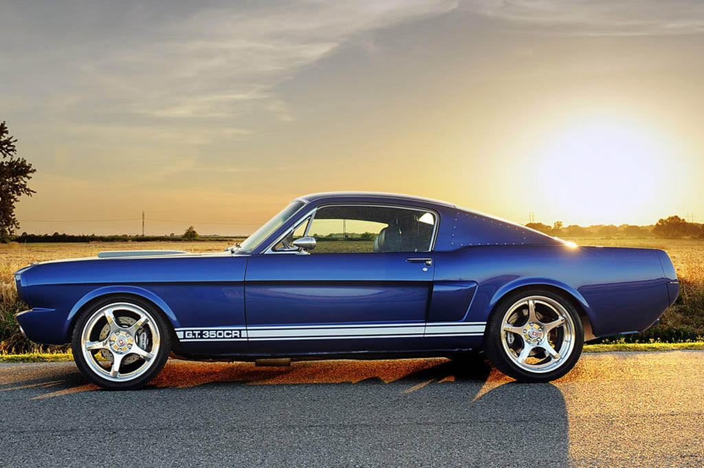 classic-recreationss-1966-mustang-fastback-shelby-gt350cr_02
