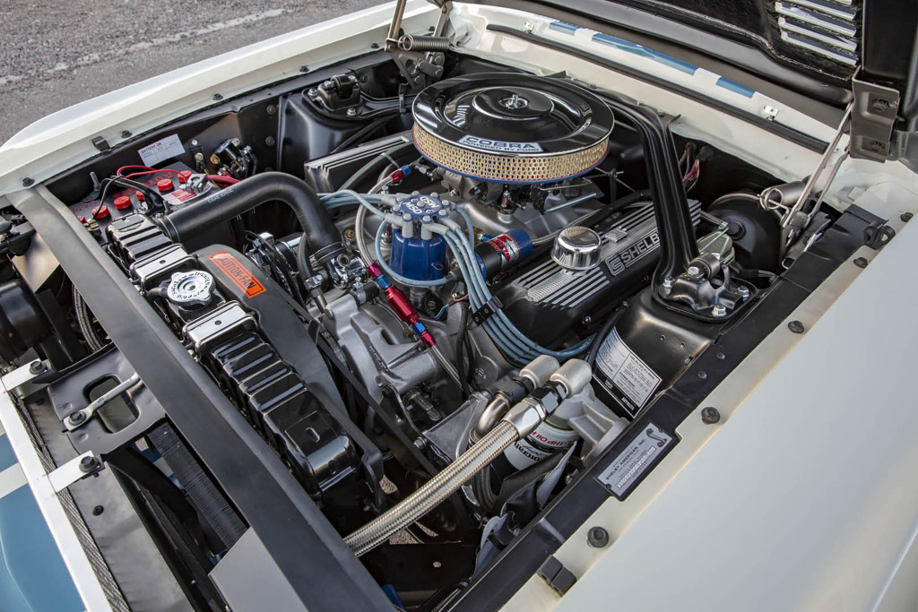 Shelby-American-22Reintroduces22-1967-Ford-Shelby-Gt500-Super-Snake-1-1
