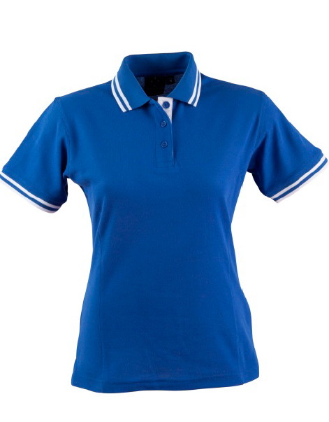 Ladies-Grace-Polo