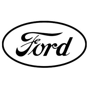 MOTM-Merchadise-Ford-Logo
