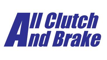All Clutch And Break
