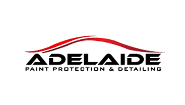 Adelaide Paint Protection & Detailing