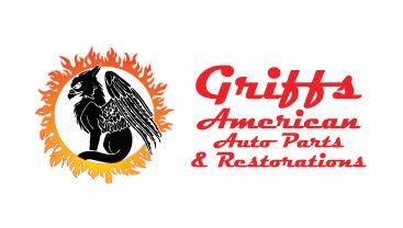 griffs-american-auto-parts