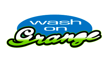 Wash On Grange Car Wash