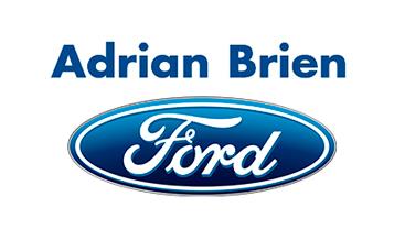 Adrian Brien Ford