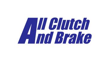 All Brake & Clutch