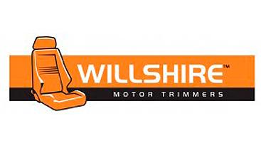 MOTM-Sponsor-Willshire-Motor-Trimmers