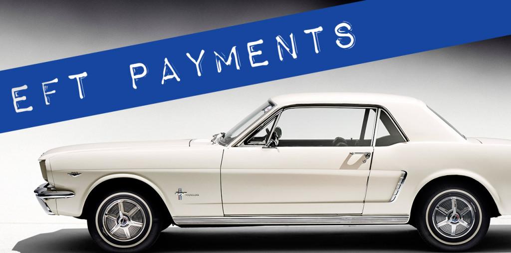 MOTM-EFT-Payments