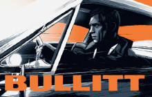 The Bullitt Car Chase Trivia