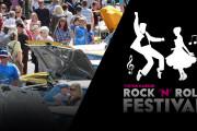 Victor Harbor Rock & Roll Festival - Sunday September 16th 2018