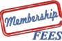 Reminder - Club Fees due no later than 31st July