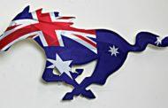 MOTM Australia Day Breakfast – Sunday January 26th