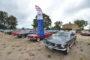 McLaren Vale Vintage & Classic - Sunday 5th April